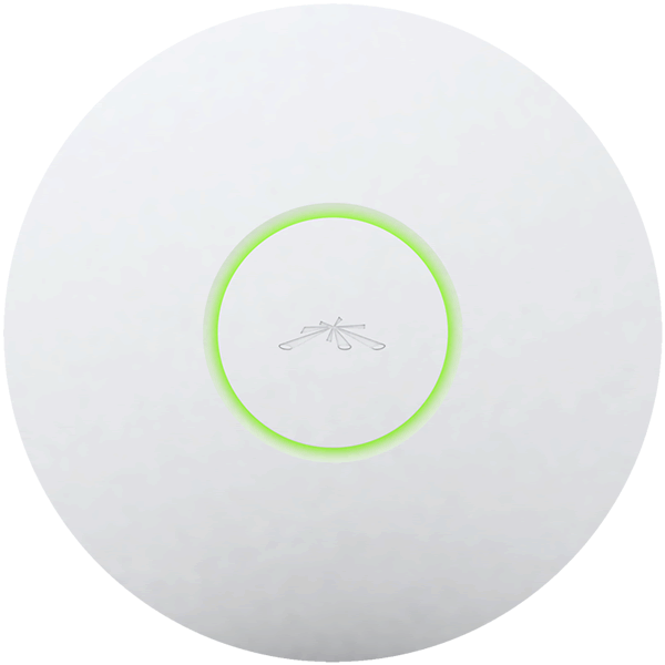 UBNT UniFi UAP-3 PACK - 2.4 ghz 802.11n 300 MBPS